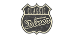 Classic American Diner