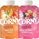 CORNY Smoothiet 120 g