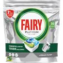 FAIRY Platinum all in one konetiskitabletti